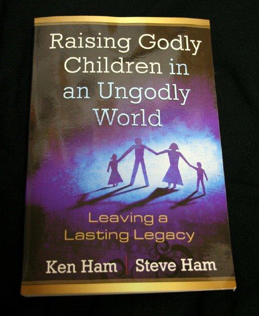 raising-godly-children