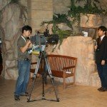 nhk-tv-in-japan-9-22-08-002.jpg