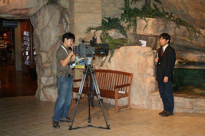 nhk-tv-in-japan-9-22-08-002.jpg