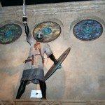 beowulf-statue