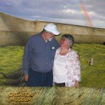 creation-museum-couple-2