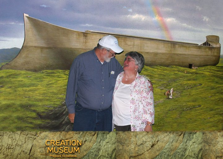 creation-museum-couple-2