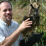 dan-breeding-owl-10-13-08-158.jpg