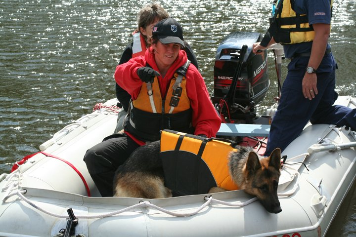 dogs-alerts-water-cadaver-searching-10-1-08-050.jpg