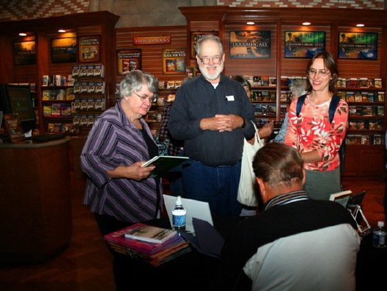gary-parker-booksigning