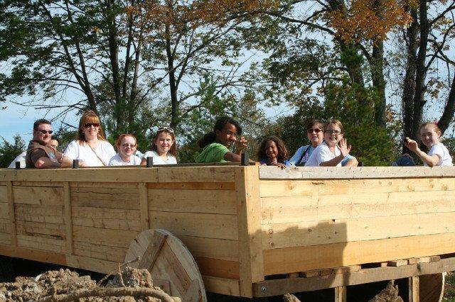 hay-ride-10-13-08-524.jpg