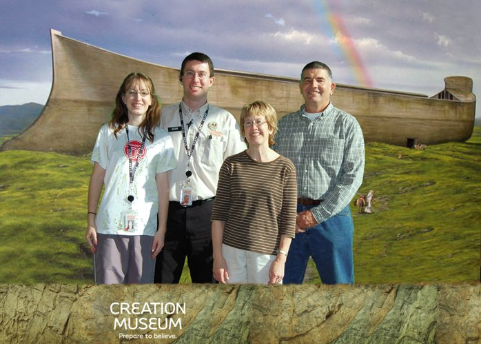 creation-museum1.jpg