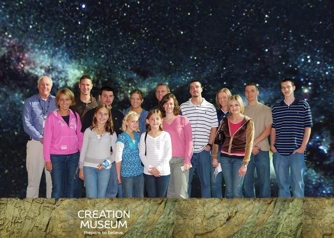 creation-museum10.jpg