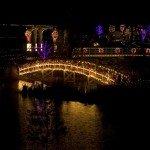 bridge-1_1.jpg