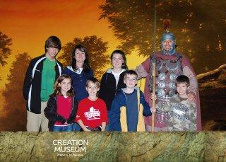 creation-museum14.jpg