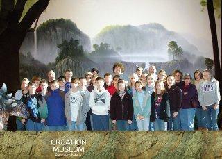 creation-museum2.jpg