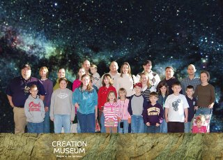 creation-museum8.jpg