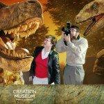 creation-museum21.jpg