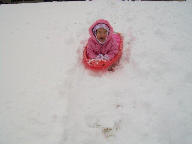 snow-january-028.jpg