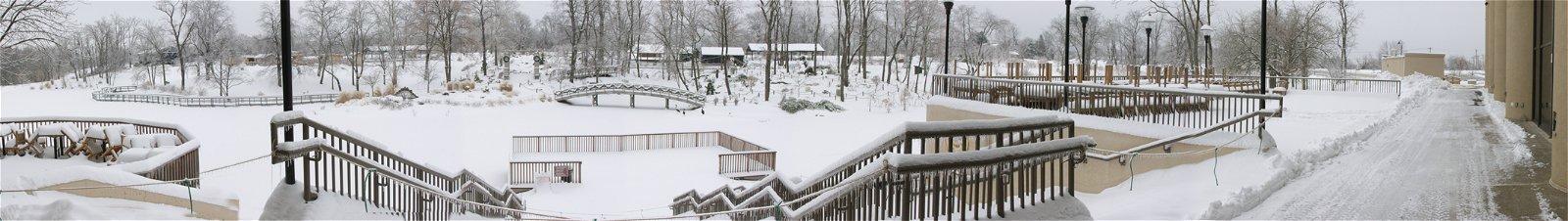 winter-pano-1.jpg