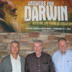 02-08-09-answers-for-darwin-010.jpg