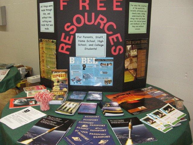 09-resource-table-1.JPG