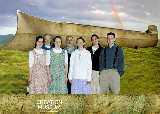 creation-museum41.jpg
