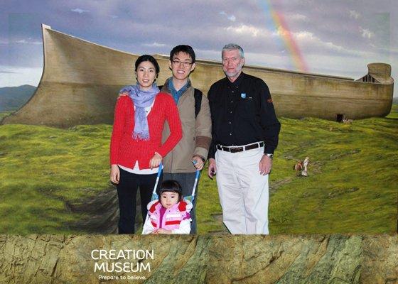 creation-museum49.jpg