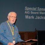 mark-jackson-1.jpg
