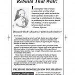 mr-president-rebuild-that-wall.jpg
