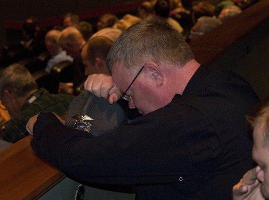 prayer-2.jpg
