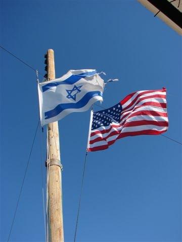 part1-israel-jordan2009-065