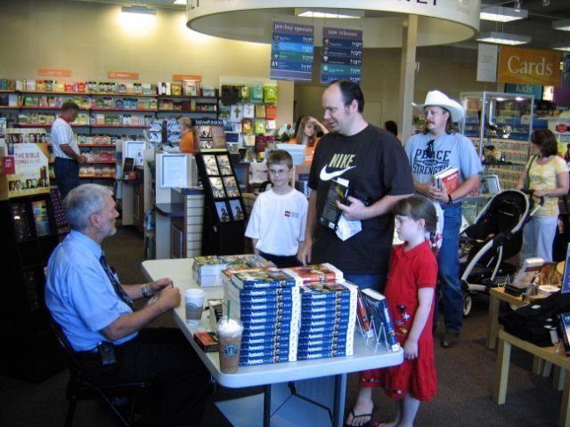 ham-book-signing-june-2009-028