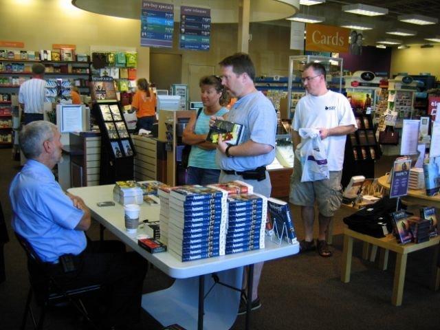 ham-book-signing-june-2009-044