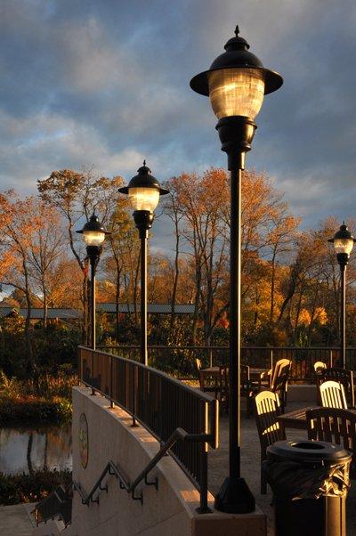 fall lamps 1