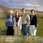 creation museum4