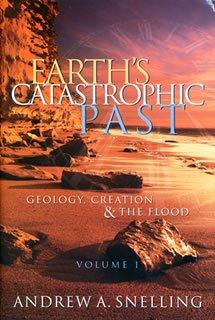 Earths Catastrophic #8FA323