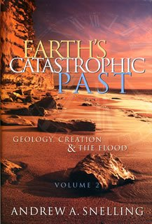 Earths Catastrophic #8FA32D