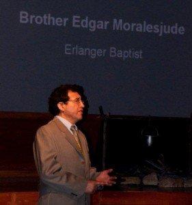 Edgar Moralesjude