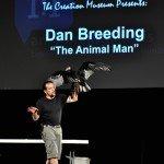 Dan Breeding presentation