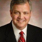 Dr. Al Mohler