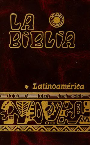 Evolution Pushed in Roman Catholic Bibles for Latin America