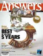5 Year Cover