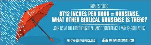 Atheist Billboards