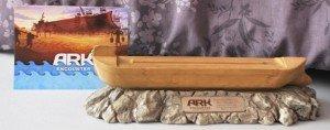 Ark Model