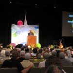 Childrens Ministry Conference 015 (3)