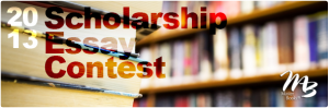 MB_Scholarship_Banner_2013