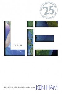 the-Lie-25th-sm