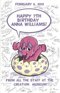 Birthday Card - Anna Williams[1]