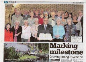 East Kilbride News 03 April 2013 _1