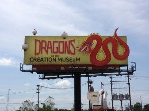 dragon-billboard