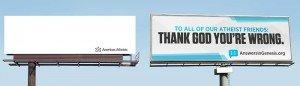 two-billboards