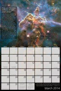 creation-calendar-2014-2