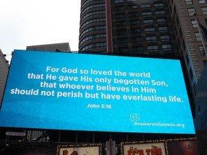 john-3-16-billboard