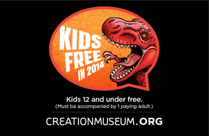 creation-museum-icon